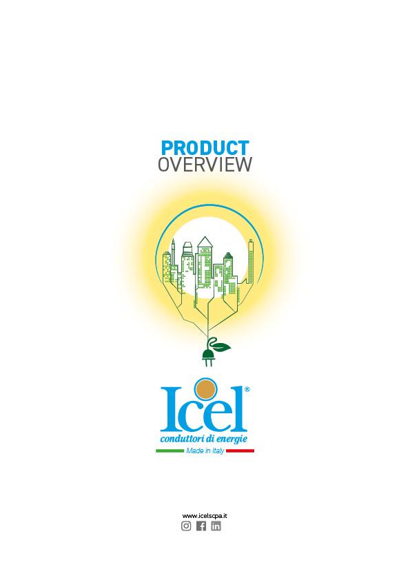 download depliant, catalogo sintetico icel (8.12 MB)