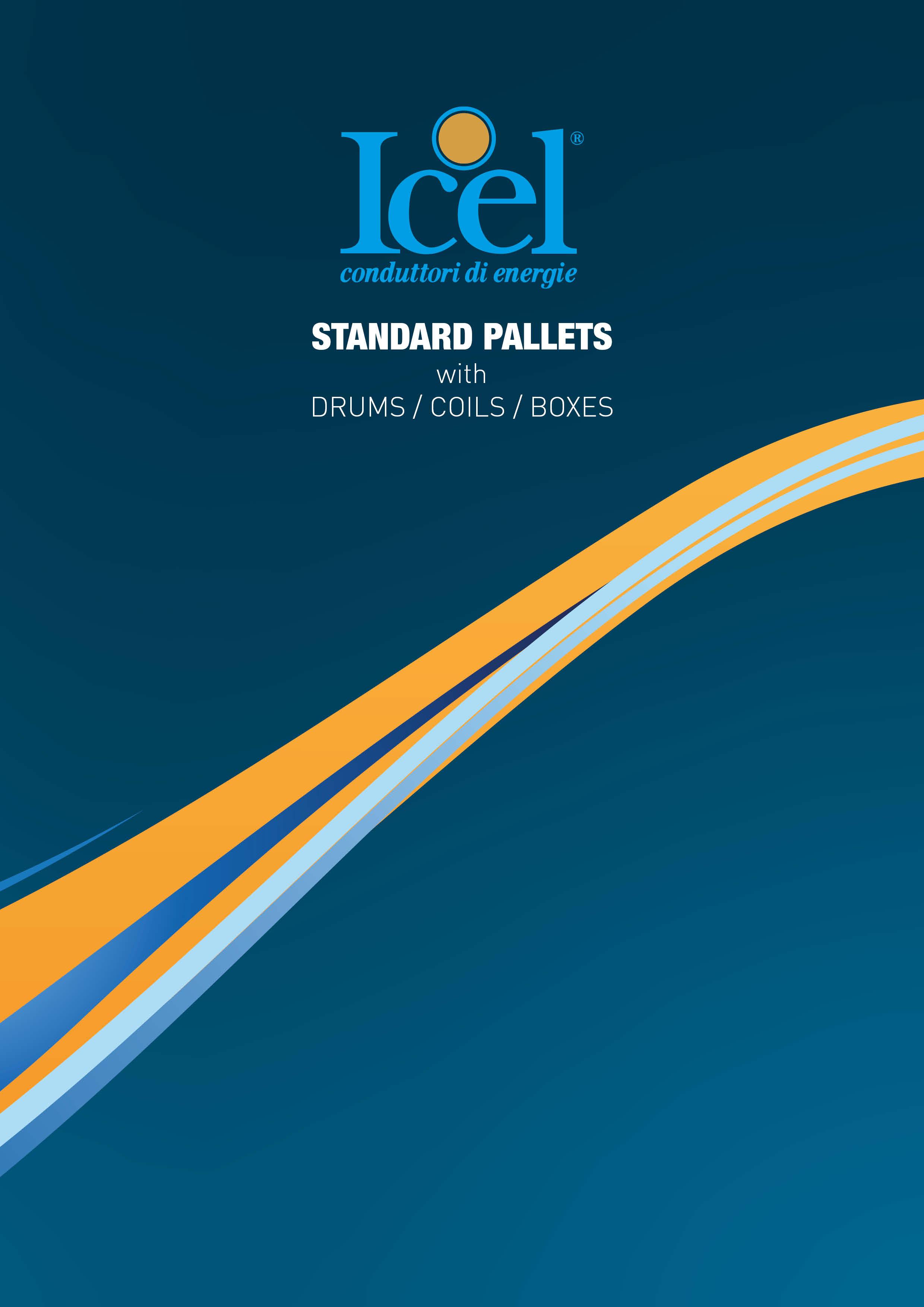 download standard pallet icel (488.2 KB)